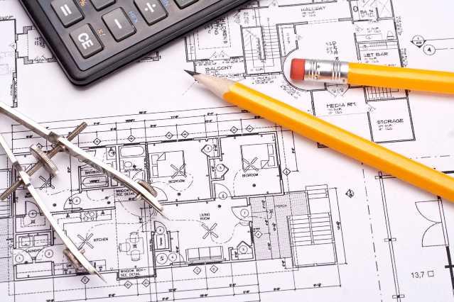 Få 3 tilbud på byggerådgivning til private
