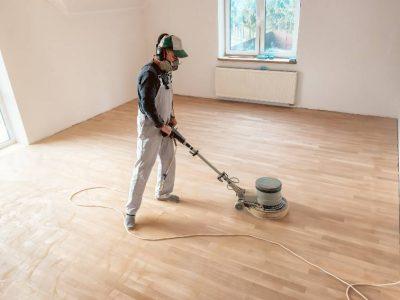 Få 3 tilbud på billigt gulvarbejde